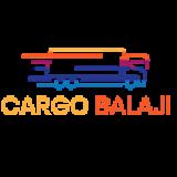 CargoBalaji's picture