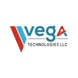 Vegallc's picture