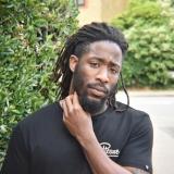 Thomas Soyemi's picture