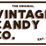 vintagecandyco's picture