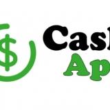 cashapp1's picture