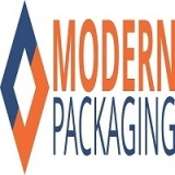 modernpackaging's picture