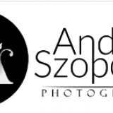 asphotography's picture