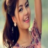 womyrawat's picture