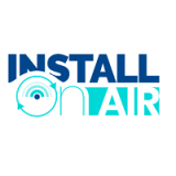 installonair's picture