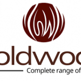 Goldwoodply's picture