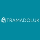 tramadoluk's picture