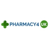 Pharmacy4u's picture