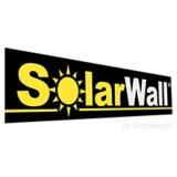 SolarWallsystem's picture