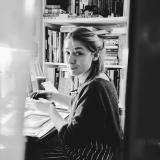 Elena Andreea Teleaga's picture