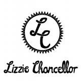 LizzieChancellor's picture