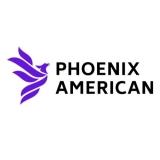 phoenixamerican's picture