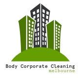 bodycorporatecleaning's picture