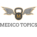 medicotopics's picture