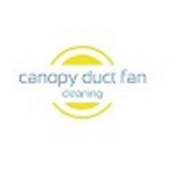 CanopyDuctFanCleaning's picture