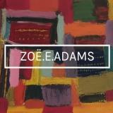 zoe_e_adams's picture