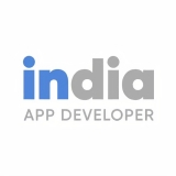Indiaappdeveloper's picture