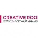 creativeroom's picture