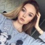 henryroy121's picture