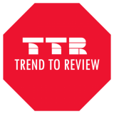 trendtoreview's picture