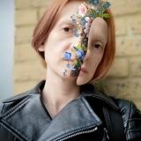 Ioana Nestorescu's picture
