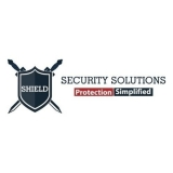 shieldsecuritysolutions's picture