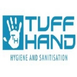 tuffhand's picture