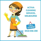 activacleaning's picture