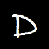 dorismlarry's picture