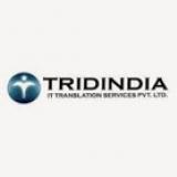 TridIndia's picture