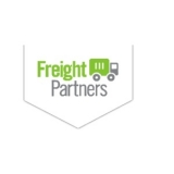 Freightpartners's picture