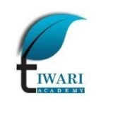 tiwariacademy's picture