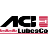 Aci-LubesCo's picture