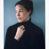 Sofia Winberg's picture