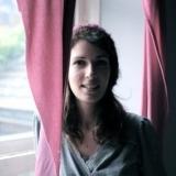 EleniStefanou's picture
