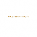 YashkaThor's picture