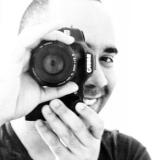 Claudio Harris's picture