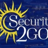 Security2Go's picture