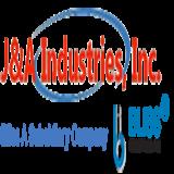 JnAIndustries's picture