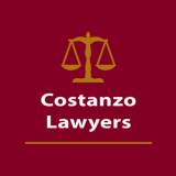 costanzolawyer's picture