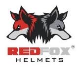 Redfox's picture