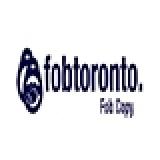 fobtoronto's picture