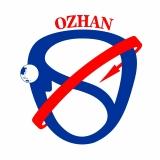 ozhanco's picture