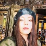 Melissa VT's picture