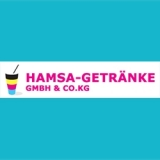 hamsagetranke's picture