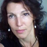 ZANARA's picture