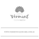 vermontagedcare's picture