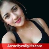aerocitycallgirls's picture
