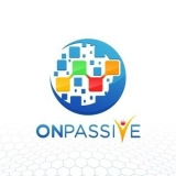 ONPASSIVE's picture