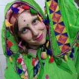 AlisaRuzavina's picture
